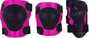 Ridex Armor S (розовый)