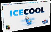 Brain Games Айс-класс (Ice-cool)