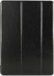IT Baggage для Huawei MediaPad M3 Lite 10 (ITHWM315-1)