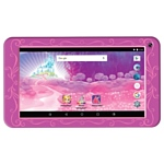 "ESTAR 7"" Themed Tablet Princess"