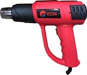 Edon HAG-520T