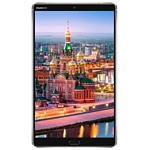Huawei MediaPad M5 8.4 64Gb LTE