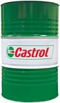 Castrol GTX Ultraclean 10W-40 A3/B4 208л