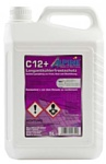 Alpine Antifreeze C12 Plus 5л