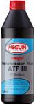 Meguin ATF III 1л