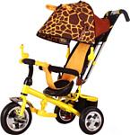 Mini Trike 952-2