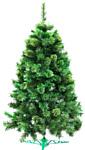 GreenTerra Адажио зеленая 1.2 м