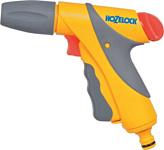 Hozelock Jet Spray Plus 2682P0000