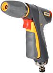 Hozelock Jet Spray Pro II 2692