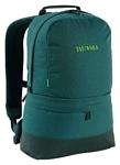 TATONKA Hicker Bag 21 green (classic green)