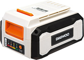 Daewoo DABT4040Li