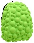 MadPax Bubble Halfpack 16 Neon Lime (зеленый)