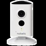 Ivideon Nobelic NBQ-1110F