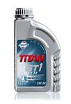 Fuchs Titan GT1 Flex 23 5W-30 1л