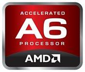 AMD A6-7480 (BOX) Godavari (FM2+, L2 1024Kb)