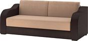 Мебель Холдинг Фостер-2 Ф-2-2ФП-2-4B-OU