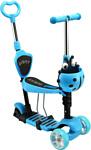 RGX Bugsy LED (голубой)