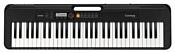 Синтезаторы, цифровые пианино и MIDI-клавиатуры