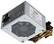 Qdion QD-500PNR