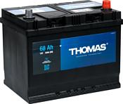 Thomas Japan R (68Ah)