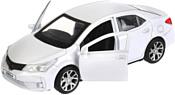 Технопарк Toyota Corolla COROLLA-WT