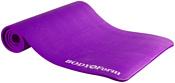 Body Form BF-YM04 10 мм (фиолетовый)