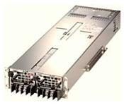 EMACS Dm1r2-5500v0h 500W
