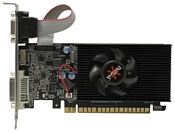 Sinotex Ninja GeForce GT 610 2GB (NK61NP023F)