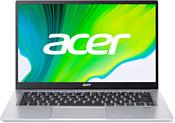 Acer Swift 1 SF114-34-P0K6 (NX.A77EU.00K)