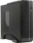 PowerCool S601 300W