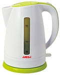 Aresa AR-3421 (K-1701)