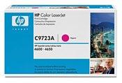 Аналог HP C9723A