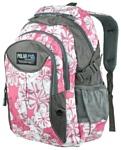 Polar 80066 26 розовый/серый