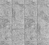Krono original Stone Impression Classic Pedra Gray (8161)