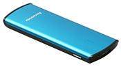 Lenovo MP3006