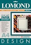 Lomond Tartan A4 200 г/кв.м. 10 листов (0921041)