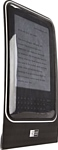 Case Logic Kindle Sleeve Black (EWS-101-K)