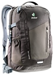 Deuter StepOut 22 brown (stone/coffee)