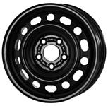 Magnetto Wheels R1-1766 6x15/5x114.3 D67.1 ET50