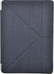 IT Baggage для Samsung Galaxy Tab 4 10.1 (ITSSGT4101)