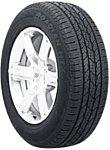Nexen/Roadstone Roadian HTX RH5 265/60 R18 110H