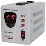 Solpi-M SDR-1000VA