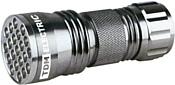 TDM Electric Металл (SQ0350-0013)