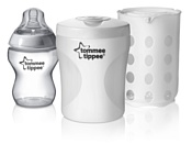 Tommee Tippee 423100
