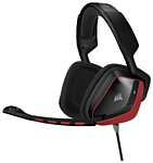 Corsair VOID Surround Hybrid Stereo Gaming Headset with Dolby 7.1 USB Adapter
