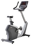 FreeMotion Fitness FMVMEX81414 U8.1