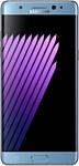 Samsung Galaxy Note 7 SM-N930F