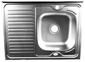 Fabia 80x60 (62275)