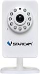 VStarcam T7892WIP