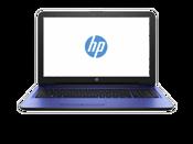 HP 15-ay040ur (P3T09EA)